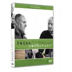 Feindberührung DVD