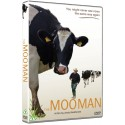The Moo Man DVD